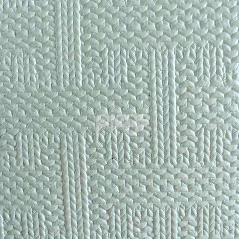 现货促销pvc装饰人造革 汽车坐垫面料 软包移门背景墙材料