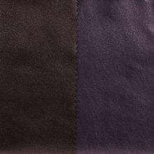 现货供应B40pu针纹针织弹力起毛0.6mm可用于皮带、手套