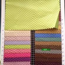 纺织,皮革,手袋包装,鞋材.装饰.电子文具.沙发玩具类
