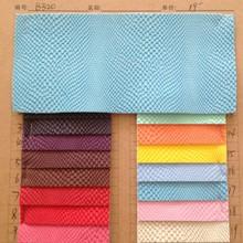 纺织,狗亚体育官方网,包装,文具,装饰,箱包,手袋