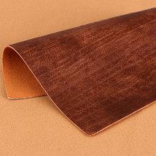 现货热卖 PU1.3 树皮纹  适用于箱包手袋,鞋革