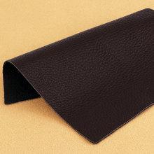 现货热卖 PU1.2荔枝纹,适用于箱包手袋,鞋革