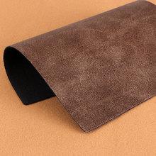 现货热卖 PU1.2 磨砂  适用于箱包手袋。鞋革