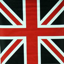 国旗纹沙发家具料,图案多选,时尚美观