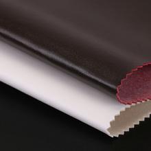 现货热卖 PVC针纹水刺底1.0mm适用于工艺礼品盒,酒盒