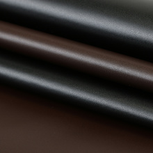 现货热卖 PVC针纹布底1.0mm 适用于配料