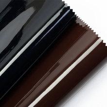 现货热卖 PVC平纹网眼布0.8mm适用于工艺礼品盒,酒盒