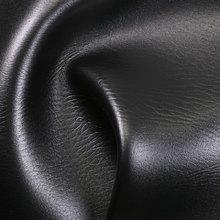 现货热卖 PVC机织底2.0mm 适用于箱包,皮带,皮裤