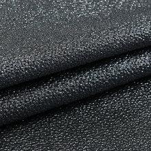 现货供应 珠光双色PVC珍珠鱼纹 0.8mm用于箱包手袋等