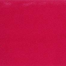 精品面料 植绒PU 猪皮纹仿棉绒底1.0mm 适用于鞋包