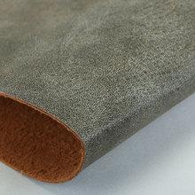 """现货供应羊纹PU革 植皮粉 1.2mm 用于""""箱包、鞋""""等"""
