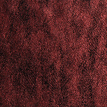 精品面料 PU  裂纹  仿棉绒底0.9mm 适用于鞋包
