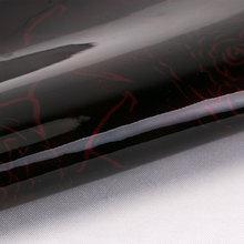 淋漠湿法PU花朵纹仿棉绒底1.2mm 适用于手袋,钱包、书包