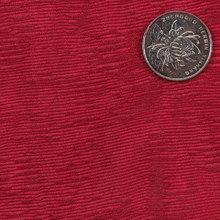 现货供应 PVC手掌纹弹力起毛底1.1mm适用于手袋,钱包等