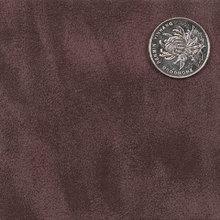 现货供应 PVC裂纹弹力起毛底1.1mm适用于手袋,钱包等