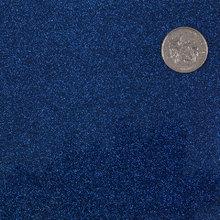 金葱粉 TPU平纹仿棉绒底1.2mm 适用于箱包手袋,鞋革等
