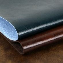 超纤油蜡皮纹 厚度1.2mm 用于:装饰软包、家具沙发等