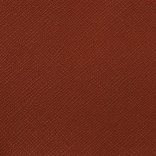 单色十字纹PVC革 0.5mm水刺底 用于:工艺礼品盒、酒盒