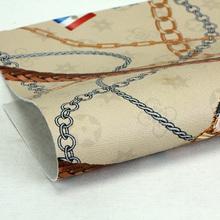 数码图案新,自创图案多PVC艺术印花1.0mm可用箱包鞋装饰