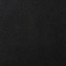 高弹软性黑色托底、辅料、内里PVC 汗衣布 羊纹 箱包手袋用
