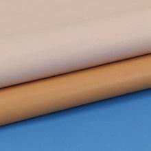 专业生产湿法pu羊纹 水刺内里0.6*54适用于:鞋里