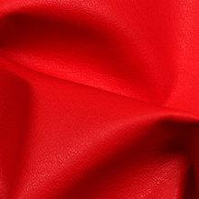 专业生产湿法pu水刺内里猪皮纹环保0.6*54适用于:鞋里