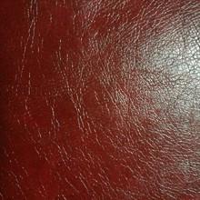 揉纹油皮荔枝环保热压变色pu笔记本电子包装眼镜盒封面包装