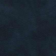 火卖精品 PVC揉纹 弹力起毛底1.1mm适用于:箱包手袋