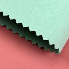 火力推荐磨砂 无纺布牛巴PU  厚度1.4mm 适用于鞋材