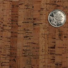 木屑真木纹革 厚度0.4mm  TC底 适用于鞋材等