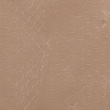蛇纹 PU革 0.8mm 针织起毛底 适用于鞋材等