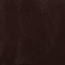 优选特色 PU革 0.9mm 仿棉绒底 适用于鞋材等