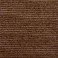仿木纹PU革0.6mm 机织TC布 可用在包装、鞋跟