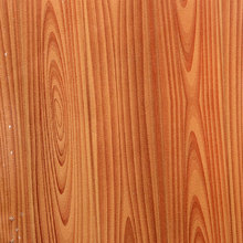 木纹 PU革 0.6mm 针织起毛底 适用于鞋材等