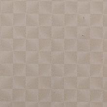 优选特色方格纹pu革 0.7mm  针织起毛底 适用于鞋材等