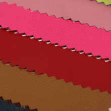 超纤革 小荔枝纹 厚度0.6mm 适用于首饰包装、内里