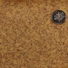 木屑系列 PU木纹TC底 0.5mm 适用于鞋材等