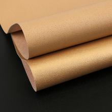 专业内里 PU革 针纹 (水刺)无纺布 0.55mm