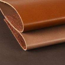 精选特色专业植绒pu 牛纹1.4mm 适用于:箱包,鞋革等