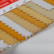 精选涤纶 金银布 网布底0.1mm 适用:箱包