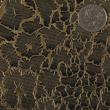 PVC 金属树皮复古磅布底0.55箱包手袋、皮具用料