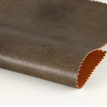 疯马PU 仿棉绒底 1.0mm 适用于箱包手袋,鞋革