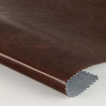 疯马PU TC起毛布底 1.0mm 适用于箱包手袋,鞋革