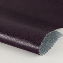 疯马PU TC起毛布底 0.9mm 适用于箱包手袋,鞋革
