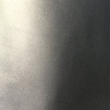 湿法弹力DE7纹