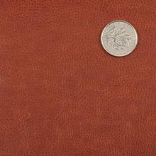 专业压变色革 PU荔枝纹渗透底0.7mm 用于电子包装本册