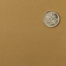 专业压变色革 PU老鼠纹水刺底0.7mm 用于电子包装本册