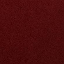 专业压变色革 PU渗透底1.5mm用于电子包装本册