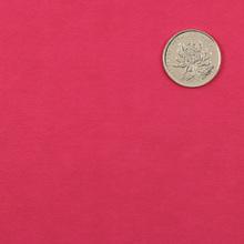 专业压变色革 PU平纹渗透底0.8mm 用于电子包装本册