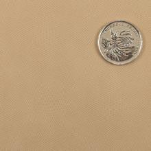 专业压变色革 PU网格纹渗透底1.2mm 用于鞋革、箱包